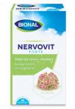 Afbeelding van Bional Nervovit Forte, 45 tabletten
