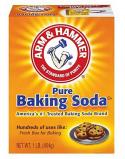 Afbeelding van Arm & Hammer Pure Baking Soda 454GR