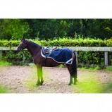 Imagem de Amigo Amigo Pony Competition Sheet French Navy L