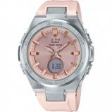 Afbeelding van Baby G MS horloge MSG S200 4AER