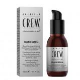 Afbeelding van American Crew Beard Serum 50 ml