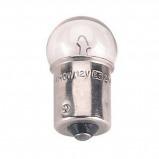 Abbildung von Kerbl Lampe 12V ,55 Watt, H7 2 St.