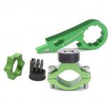 Afbeelding van 9.Solutions GoPro Kit