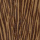 Afbeelding van Arte Stitches behang 5103 4