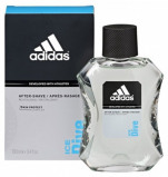 Afbeelding van Adidas Aftershave Ice Dive 100ml