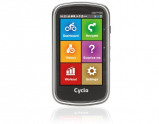 Afbeelding van Mio Cyclo 405 Fietsnavigatie GPS Europa