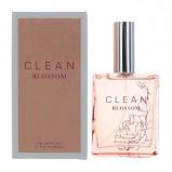 Afbeelding van Clean Blossom Eau de parfum 30 ml