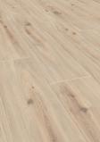 Afbeelding van Extra breed Laminaat Fesca Classic Wide Swindon Soft Oak 128,5 x 24,2 0,8 cm