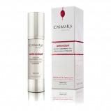Afbeelding van Casmara Balancing Moisturizing Cream 50Ml Antioxidant / Beauty