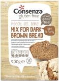 Afbeelding van Consenza Bakmix voor Bruinbrood 900GR