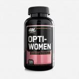 Image de Opti Women de Optimum Nutrition 120 gélules