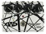 Abbildung von MXR EVH 117 Flanger Eddie Van Halen