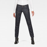 Image of 30 Years 5620 Heritage Tapered Jeans