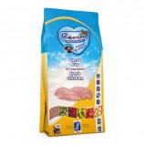 Afbeelding van Renske Super Premium Droogvoeding Verse Kip Hond 2kg Hondenvoer Droogvoer