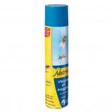 Afbeelding van Bayer Spray tegen Vliegen & Muggen 400ml