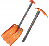 Abbildung von BCA Shaxe Speed Shovel