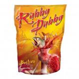 Image de 1 kg Radical Rubby Dubby Bouillettes (choix entre 2 options)