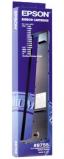 Bilde av Epson C13S015020 svart fargebånd Original
