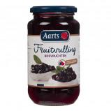 Afbeelding van Aarts Fruitvulling Bosvruchten 580ml