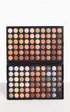 Imagine din 120 Shade Eyeshadow Palette Natural