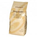 Afbeelding van Callebaut Cacaopoeder 5kg