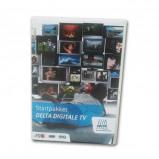 Afbeelding van Delta STARTERKIT smartcard voor netwerk (Zeeland)