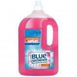 Afbeelding van Blue wonder sanitairreiniger profesioneel 3000 ml