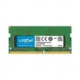 Afbeelding van Crucial Apple 16 GB DDR4 SODIMM 2400 MHz (1x16GB) intern geheugen