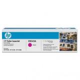 Afbeelding van HP 125A Color LaserJet toner Magenta (CB543A)