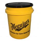 Afbeelding van Meguiar s meguiars deksel voor yellow bucket diameter 290mm