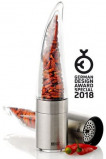 Afbeelding van Adhoc Chilimolen 21 cm