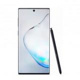 Afbeelding van Samsung Galaxy Note 10 256GB N970 Black mobiele telefoon
