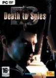 Afbeelding van Death to Spies