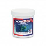 Afbeelding van Equine America Black Draw 400mg