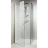 Afbeelding van Bath & Shower Douchekop D15 cm 5 Functies