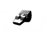 Afbeelding van Acme Arbitersfluitje Tornado 2000 54mm