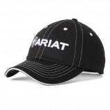 Afbeelding van Ariat Pet Team II Zwart One Size