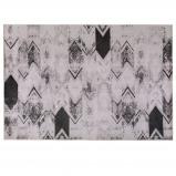 Afbeelding van Beliani TOLCA Vloerkleed Polyester 160 x 230 cm