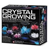 Image of KidzLabs Crystal Growing Set (3915)