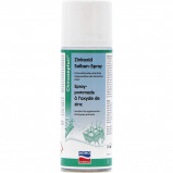 Image de Agro Chemica Spray à l'Oxyde de Zinc 200ml