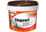 Afbeelding van Alabastine stopverf 1 kg, naturel, pot
