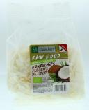 Afbeelding van Biofood Kokoschips (150 gram)