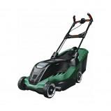 Afbeelding van Bosch AdvancedRotak 750 Elektrische Grasmaaier 1700W 45 cm