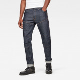 Image of 30 Years 5620 3D Straight Tapered Jeans
