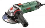 Afbeelding van Bosch PWS 850 125 Haakse slijper 850W 125mm
