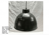 Afbeelding van Industriele lamp 0110