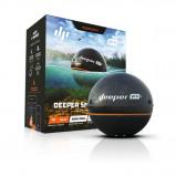 Afbeelding van Deeper Smart Sonar Pro+ Wifi/GPS Fishfinder