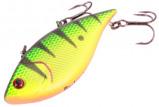 Image of Backstabber Lipless Stabber 7,5cm (3 options)
