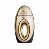 Image de Agent Provocateur Aphrodisiaque Eau de parfum 40