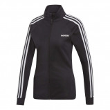 Afbeelding van Adidas Design 2 Move Trainingsjack Dames Black M